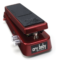 Dunlop SW95 Slash Signature Cry Baby Wah Review