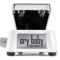 Dunlop BD95 Billy Duffy Crybaby Review