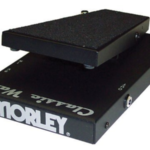 Morley CLW Classic Optical Wah Review