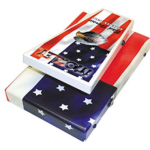 Morley Steve Vai Liberty Wah Review