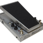 review of the morley pfw cliff burton wah